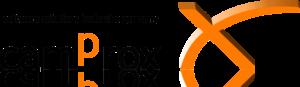 Logo_camProx_WEB.fw_