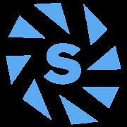 Soft Tech's Company logo