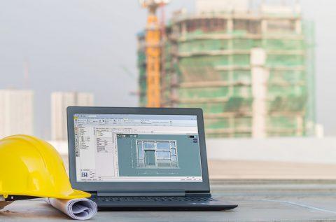 windows-and-door-design-software
