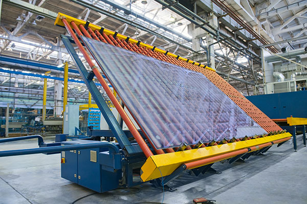 Software for Glass Cutting Optimization | Optimize Glass