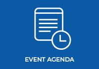 Agenda Icon2