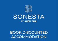 Book Accommodation