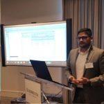 Mahal Patel, Implementation Team Lead - Northern Hemisphere