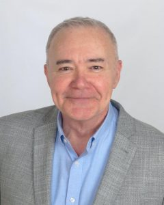 Bob Koegler joins Soft Tech