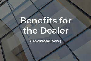 Benefits for the Dealer2
